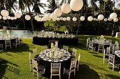 Villa Infinity Bali Birthday Venues, Birthday Ideas, Outdoor Birthday, Color Combinations, 50th, Bali, Infinity, Wedding Venues, Dream Wedding