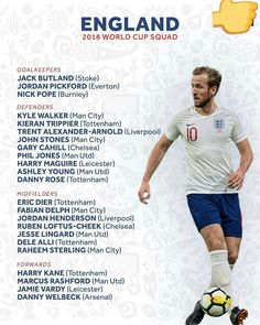 Stones Man City, Stone City, World Cup Russia 2018, World Cup 2018, Kieran Trippier, Gary Cahill, Ashley Young, England National Team, Kyle Walker