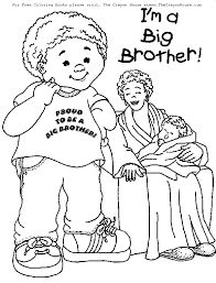 Image result for baby shower coloring pages