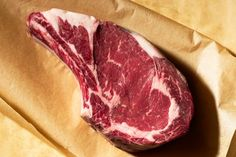 Can You Dry-Age a Steak at Home?