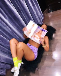 Rihanna (29.05.2021) #rihanna #fenty #savagexfenty #badgalriri #riri #fentybeauty #fentyskin #fashion Rihanna You, Rihanna Style, Rihanna Fenty, Savage, New Instagram, Instagram Posts, Def Jam Recordings, Bad Gal, Beauty