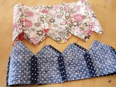 How to Make a Patchwork Drawstring Bag How to Make a Patchwork Drawstring Bag DIY Tutorial Ideas! The post How to Make a Patchwork Drawstring Bag appeared first on Bag Diy. Drawstring Bag Pattern, Small Drawstring Bag, Bag Patterns To Sew, Sewing Patterns, How To Make A Gift Bag, Diy Bags Tutorial, Origami Bag, Crochet Diy, Craft Bags