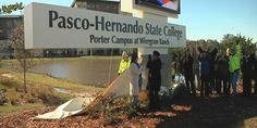 Pasco wins millions for projects, avoid vetoes by Scott Pasco County, Colleges In Florida, Wesley Chapel, New Home Communities, State College, New Names, Community College, The Neighbourhood, Website