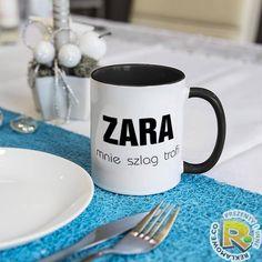 Zara, Cups, Humor, Tableware, Mugs, Dinnerware, Humour, Tablewares, Funny Photos