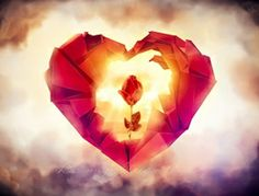 Happy Valentines Day 2014 HD Wallpapers Best Heart Images free download at Hdwallpapersz.net