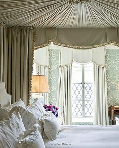 Luxury bedroom...#dearthdesign #austin #texas #home #builder #bedroom #design #construction www.dearthdesign.com