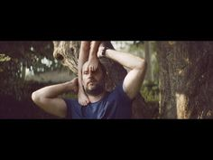 Nothing can come between the love of a father and daughter... Or can it? - YouTube