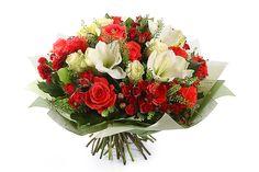Страница 3   Розы: купить букет цветов из роз с доставкой   Мосцветторг