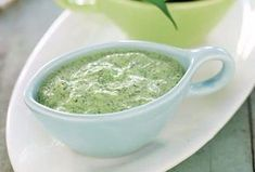 Iată un înlocuitor excelent al maionezei: sos dietetic, delicios și sărac în calorii! - Bucatarul