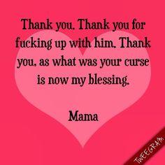 Your Curse