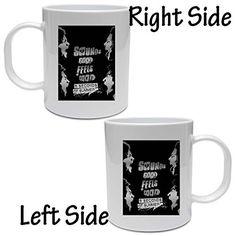 Gebleg-sounds good feels good 11 oz Ceramic Cup Mug Gebleg http://www.amazon.com/dp/B01GDJW7OS/ref=cm_sw_r_pi_dp_woptxb1YW7TZD