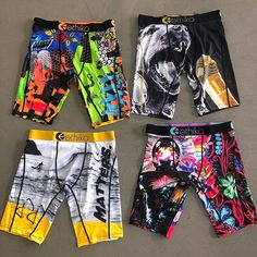 Mens Athletic Fashion, Athletic Outfits, Boxers Underwear, Boxer Briefs, Nike Outfits, School Outfits, Mens Gym Shorts, Gym Outfit Men, Cute Lazy Outfits