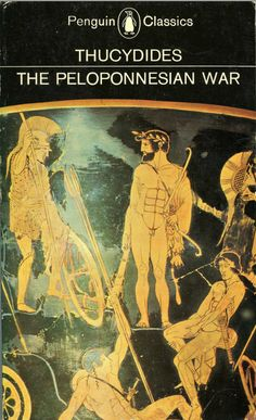 """Thucydides  """"The bravest are surely those who have the clearest vision of what is before them, glory and danger alike, and yet notwithstanding, go out to meet it."""""""
