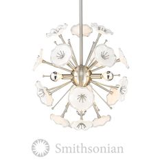 Buy the Golden Lighting PW Pewter Direct. Shop for the Golden Lighting PW Pewter Kyoto 4 Light Wide Pendant and save. Blue Pendant Light, Mini Pendant, Lighting Showroom, Lighting Store, Pendant Lighting, Chandelier, Candelabra Bulbs, Bath Light, Glass Flowers