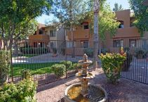 Fresh living spaces in Mesa, AZ #Apartments for rent in Mesa, AZ #ForRent #MesaApts http://www.forrent.com/search-apartments-by-area/AZ/Greater-Phoenix/East-Valley/Mesa.php