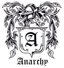 AnarchY Clan - Sons of Anarchy