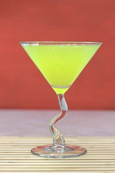 ... thanksgiving ideas the famous algonquin bar punch recipe see more 1