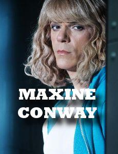 Maxine Conway