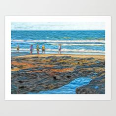 https://society6.com/product/enjoying-a-day-at-the-beach_print?curator=hereswendy