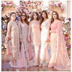 Asian Wedding Dress Pakistani, Beautiful Pakistani Dresses, Asian Bridal Dresses, Pakistani Fashion Party Wear, Pakistani Wedding Dresses, Wedding Dresses For Girls, Pakistani Outfits, Indian Bridal, Bridesmaid Dresses