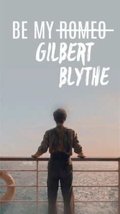 My Gilbert Blythe❤ Gilbert Blythe, Anne Of Green Gables, Amybeth Mcnulty, Gilbert And Anne, Anne White, Annette Bening, Anne With An E, Anne Shirley, Kindred Spirits
