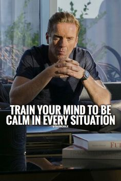 You need to relax, stay calm and trade in the zone to maintain your advantage over other traders. Boy Quotes, Faith Quotes, Strong Men Quotes, Wisdom Quotes, True Quotes, Motivational Quotes, Inspirational Quotes, Leadership Quotes, Leadership Courses