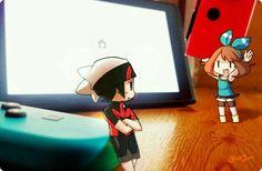 Ruby and Sapphire All Pokemon Games, Pokemon Fake, Pokemon Manga, Pokemon Ships, Pokemon Memes, Pokemon Fan Art, Cute Pokemon, Sapphire Pokemon, Pokemon Charizard
