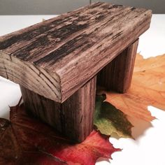 krakk drivved – Google Søk Outdoor Furniture, Outdoor Decor, Table, Home Decor, Decoration Home, Room Decor, Tables, Home Interior Design, Desk