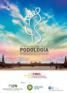 Congreso Nacional de Podología 2014 - Artículos de Ortopedia
