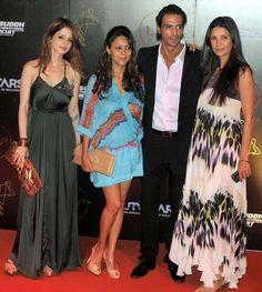 Sonam Kapoor A Phenomenon Wielding Power
