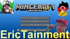 Fcuk Me Techno Dance Experimental EricTainment - Minecraft namen andern vor 30 tagen