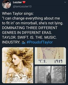 Taylor Swift Now, Taylor Swift Quotes, Taylor Swift Pictures, Sound Of Music, Pop Music, Taylors Gang, Being Good, She Song, A Funny
