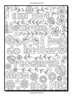 Find This Pin And More On Coloring By Cassandra Bennington