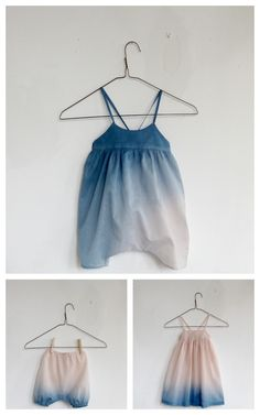 I can make this with hummingbird bodice and a jumper love