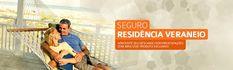 Julinho Corretor (21) 99189-9833: Seguro Residência Veraneio
