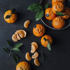 Vitamine to go! #vona #nachb #vollvitaminc #wirliebenlebensmittel #edeka by edeka