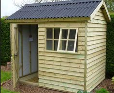 image result for garden sheds sheds pinterest gardens garden sheds and sheds