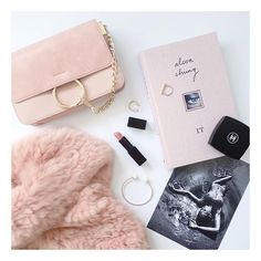 JACY Bag in Blush is in stock now ✨ www.outwithaudrey.com.au