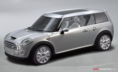 Brief-History-of-MINI-Design-Concept-Cars-8