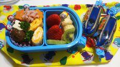 おてんとさまの下で園庭ランチ♪子どもがお弁当を食べやすくするコツは - たべぷろ