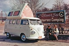 "If the KKK made a Vehicle..... ""The Klan Van"""
