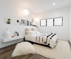 Bedroom Ideas Nz get the look: niki & tiff's kids bedroom. visit https://curate.co
