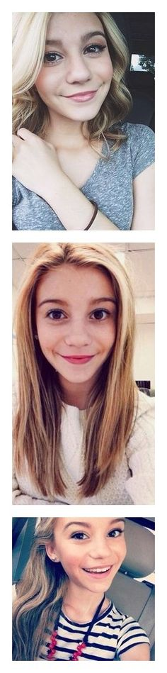 """""""G. Hannelius"""" by harrysdimplebaby ❤ liked on Polyvore featuring g. hannelius and people"""