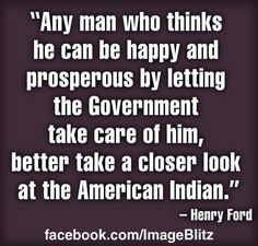 Henry Ford Quote: