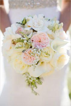 Maria Philbin Floral Design | Adriana Klas photography