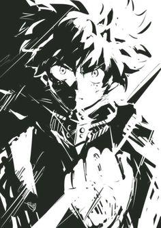 Boku no Hero Academia: Izuku Midoriya Hero Academia Characters, My Hero Academia Manga, Buko No Hero Academia, Anime Characters, Boku No Academia, Manga Anime, Anime Art, Me Me Me Anime, Anime Guys