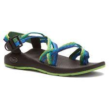 6b9aa0ae4dac womens chaco sandals size 7