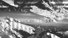 Hillsong UNITED: 'Touch the Sky' Single Review #FDRMXmouth #FDRMXreviews
