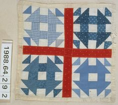The past two years I've hosted a doll size quilt swap and both have been resounding successes! Time for our 3rdAnnual Humble Quilts Doll Qu...