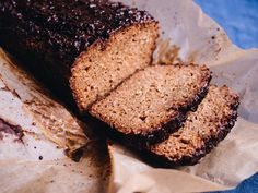 Cakes And More, Banana Bread, Food And Drink, Keto, Baking, Desserts, Recipes, Cupcakes, Cook